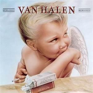 1984 (180 Gr.Vinyl)