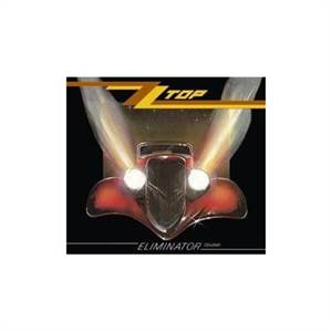 Eliminator (Cd+Dvd) Colle ...