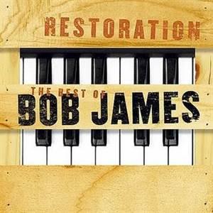 Restoration The Best Of B ...