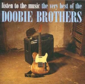 Best Of The Doobie Brothe ...