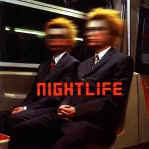 Nightlife (2017 Remaster) ...
