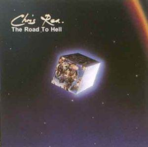 Chris Rea / The Road To H ...