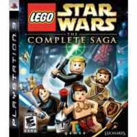 Lego Star Wars Com ...