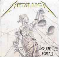 Metalica-And Justice Fora ...