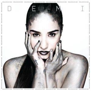 Demi (CD)