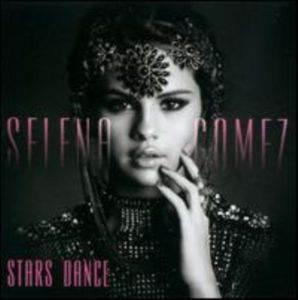 Stars Dance Deluxe ...