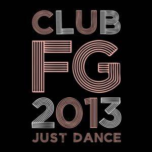 Clup FG 2013-Just Dance