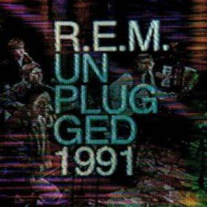 MTV Unplugged 2001 (2 LP) ...