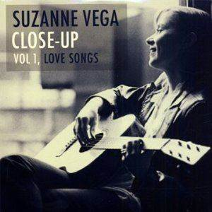 Close Up, Volume 1, Love  ...