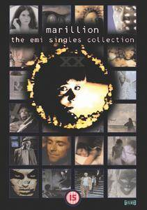 The Emi Singles Collectio ...