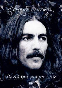 The Dark Horse Years 1976 ...