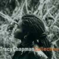 Tracy Chapman / Collectio ...