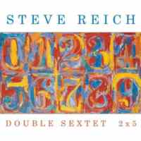 Double Sextet/2x5