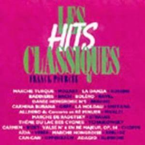 Franck Pourcel / Les Hits ...