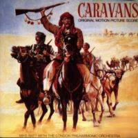 Caravans / Watersh ...