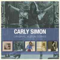Original Albüm Series