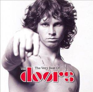 The Doors / The Very Best ...