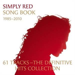 Songbook 1985-2010