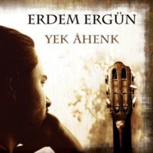 Yek Ahenk