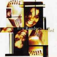 Randy Crawford / Best Of  ...