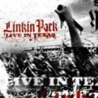 Linkin Park/Live in Texas ...
