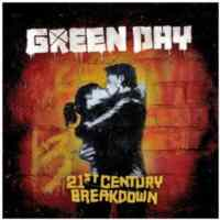 21st. Century Breakdown