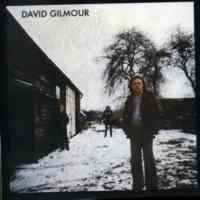 David Gilmour / David Gil ...