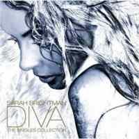 Diva : The Singles Collec ...