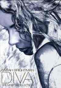 Sarah Brightman / Diva Th ...