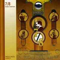 Sette Ottavi 7/8 Original Soundtrack