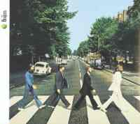 Abbey Road (2009 D ...