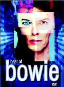 David Bowie / Best Of Bow ...