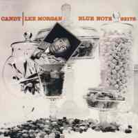 Lee Morgan / Candy