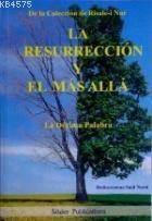Haşir Risalesi (İspanyolca)