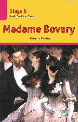 Madame Bovary - St ...