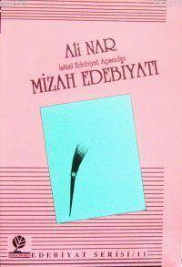 Mizah Edebiyatı