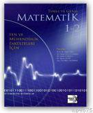 Temel Genel Matematik 1-2
