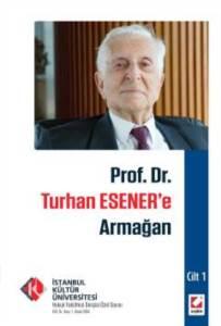 İstanbul Kültür Üniversitesi Hukuk Fakültesi Dergisi Cilt:15 – Sayı:1 Ocak 2016