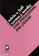 Jung Psikolojisinin Ana Çizgileri