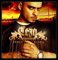 Yerli Plaka (CD)