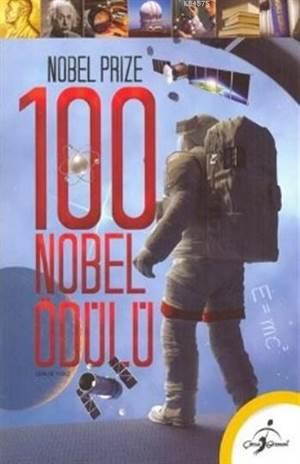 100 Nobel Ödülü