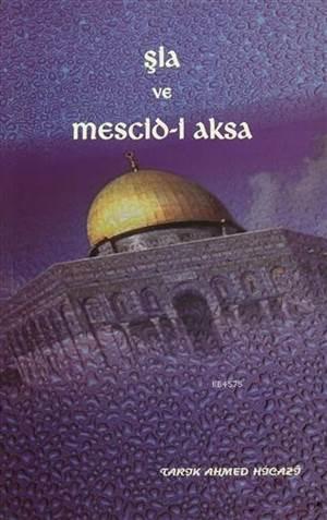 Şia Ve Mescid-İ Aksa