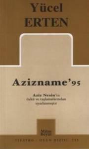 Azizname'95