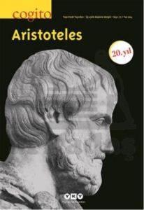 Cogito Sayı 77 - Aristoteles Özel Sayı