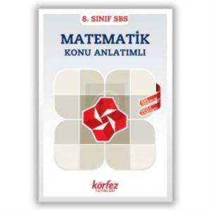 8.Sınıf Matematik Konu Anlatım