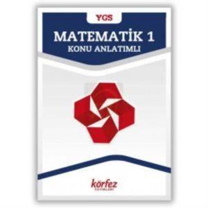 Ygs Matematik 1 Konu Anlatımı