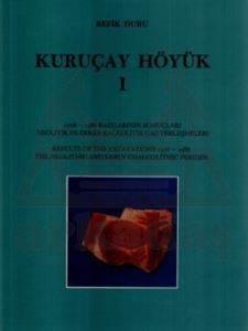 Kuruçay Höyük-1