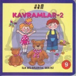 Kavramlar - 2