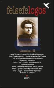 Felsefelogos Sayı: 48 Gramsci - 2