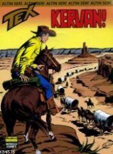 Altın Tex 133 - Kervan